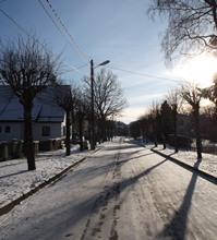 2014-02-05-winter3.jpg