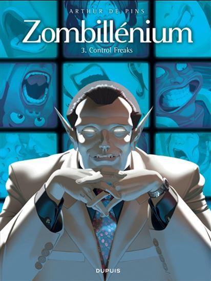 2014-02-05-zombi.jpg