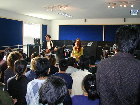 2014-02-06-2005midi.JPG