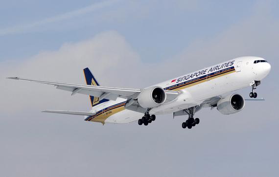 2014-02-06-7SingaporeAirlinesforGlobalYodel1024x652.jpg