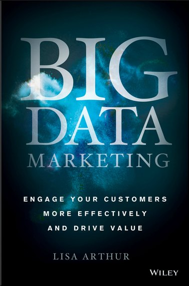 2014-02-06-BigDataMarketingBookCoverImage.jpg