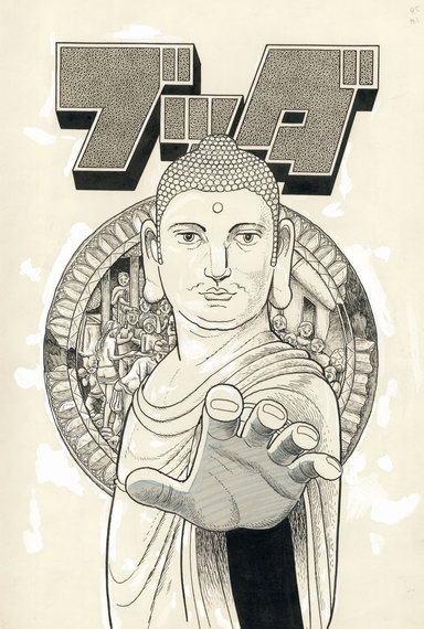 2014-02-06-Buddha2CTEZUKAPRODUCTION.jpg