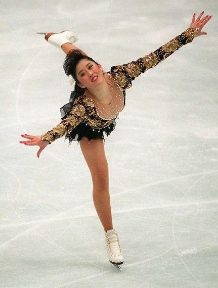 2014-02-06-KristiYamaguchi.jpg
