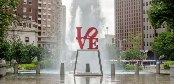 2014-02-06-LoveParkstatue_Philly_editorialonly_cMarcoRubino_shutterstock_146655779crop.jpg