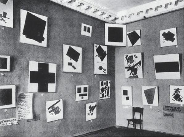 cubism paving the way for futurism and suprematism Start studying art history test 3 - chapter 29 learn vocabulary, terms, and more with flashcards, games, and other study tools  -thought of themselves as paving .