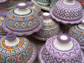 2014-02-06-Morocco17571024x768.jpg