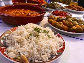 2014-02-06-Morocco17601024x768.jpg