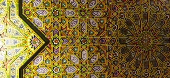 2014-02-06-MoroccoCeiling1024x469.jpg