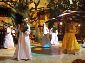 2014-02-06-MoroccoSufi3.jpg