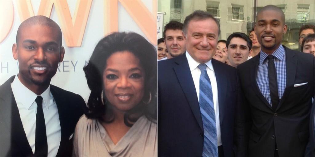 2014-02-06-OprahEnver1024x512.jpg