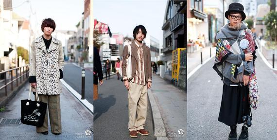 2014-02-06-Tokyo_Street_Fashion.JPG