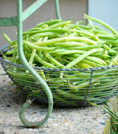 2014-02-06-beans4.jpg