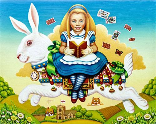 2014-02-06-cmrubinworldAlice_and_the_White_Rabbit_A5_72.jpg_crop500.jpg