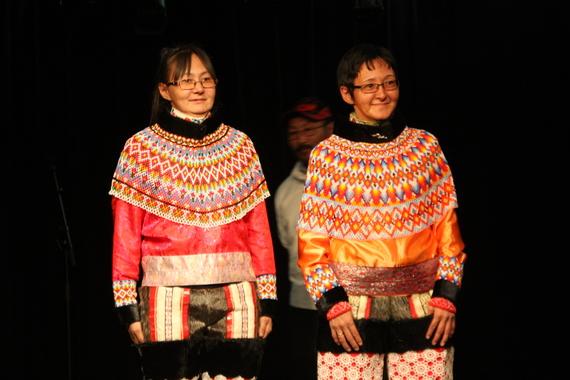 2014-02-06-costumetraditionnel.JPG