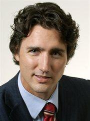 2014-02-06-justintrudeau.jpg