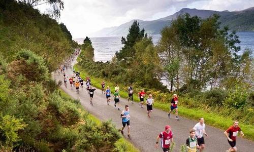2014-02-06-lochnessmarathon.jpg