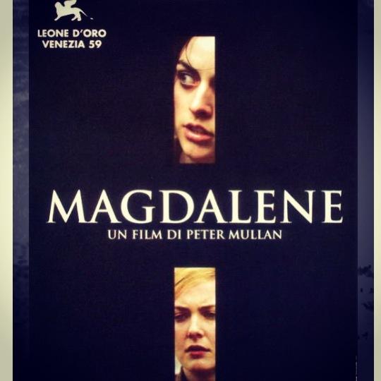 2014-02-06-magdalene.JPG