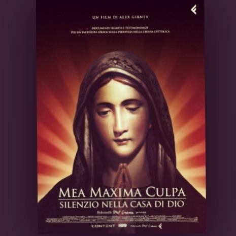 2014-02-06-meamaximaculpa.JPG