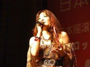 2014-02-06-pekinbukan24185x139.jpg