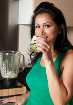 2014-02-06-smoothies115_2.jpg