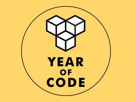 2014-02-06-yearofcode.jpg