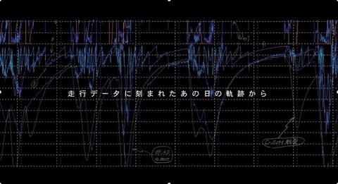 2014-02-07-91daaa58s.png