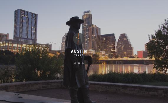 2014-02-07-Austin.png