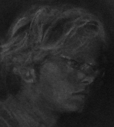 2014-02-07-Kate_Grant_Portrait.jpg