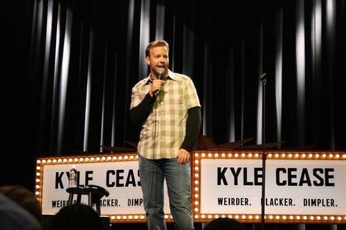 2014-02-07-Kyle.jpg