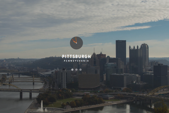 2014-02-07-Pittsburgh.png