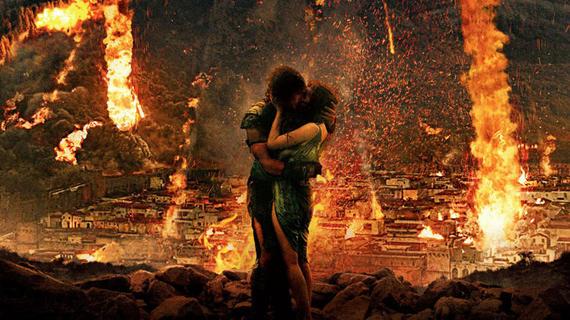 2014-02-07-PompeiiKitHaringtonEmilyBrowninglastsceneEarthDrReeseHalter
