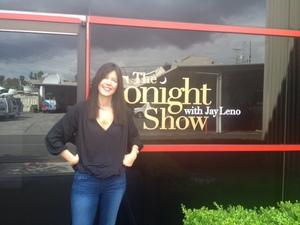 2014-02-07-bethtonightshow.jpg