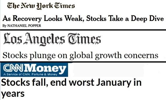 2014-02-07-headlines.jpg