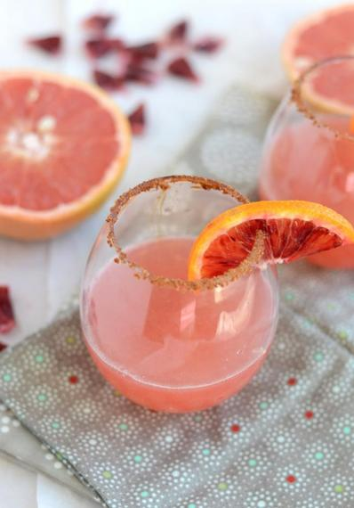 2014-02-07-mocktail6copy.jpg