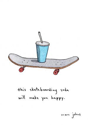 2014-02-07-skateboardingsoda.jpg