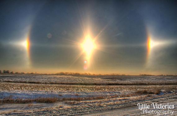 2014-02-07-sundog1.jpg