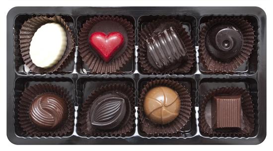 2014-02-08-chocolates550.jpg