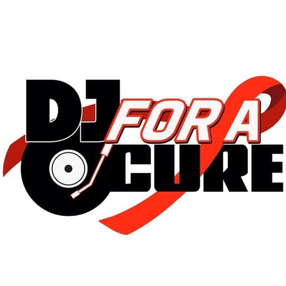 2014-02-08-djforacure.jpg
