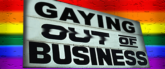 2014-02-08-gayingoutofbusiness.png