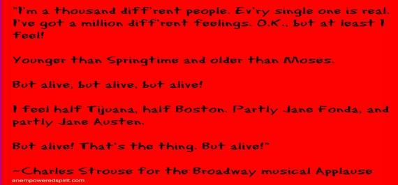 2014-02-08-lyricsfromApplause.jpg.jpg
