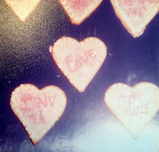 2014-02-08-momscookies.JPG