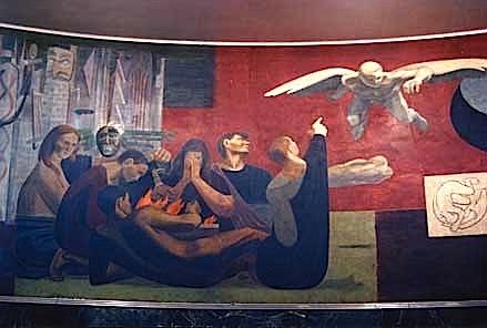 2014-02-08-mural1.jpg