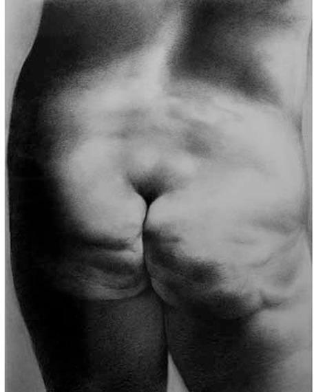 2014-02-08-naked.jpg