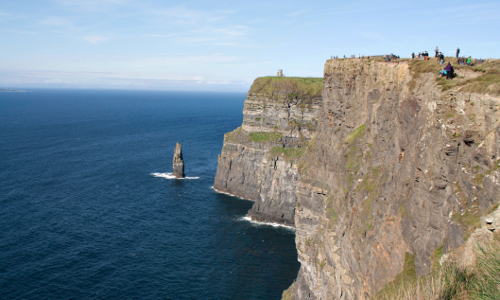 2014-02-09-01_cliffs_of_moher_01.jpg