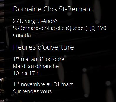 2014-02-09-ClosStBernardAdresse.jpg