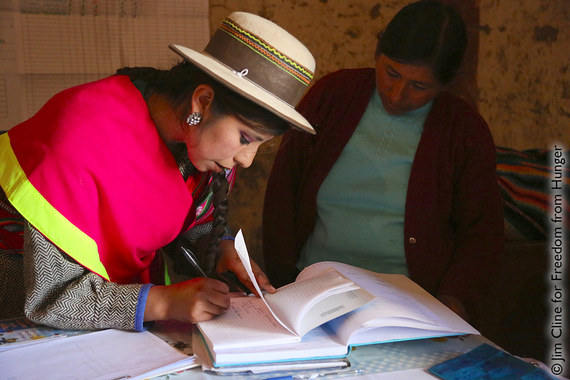 2014-02-09-FFH_Peru_2012_ds_0242Anali.jpg