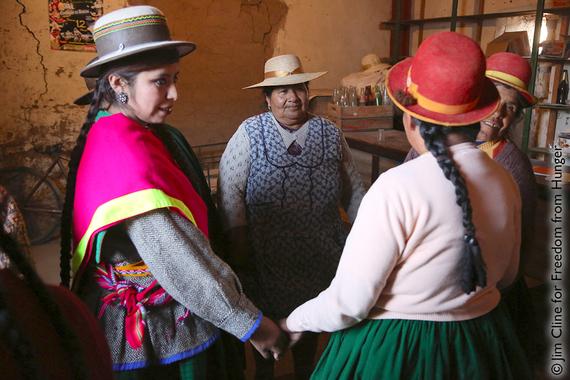 2014-02-09-FFH_Peru_2012_ds_0328Anali.jpg