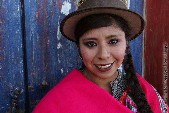 2014-02-09-FFH_Peru_2012_ds_0343Anali.jpg
