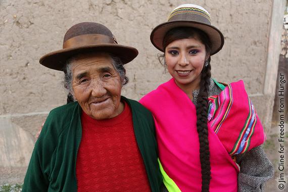 2014-02-09-FFH_Peru_2012_ds_0365Analicover.jpg