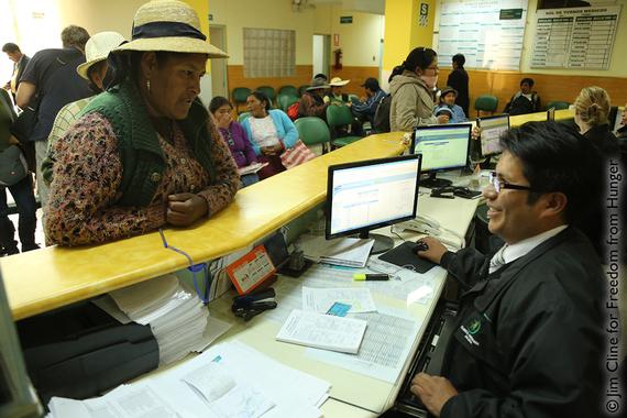 2014-02-09-FFH_Peru_2012_ds_0627.jpg